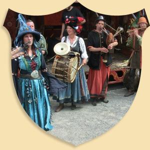 plattenburg_musiker