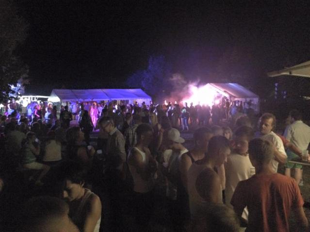 Beachparty Woltersdorf 04.07.2015_01