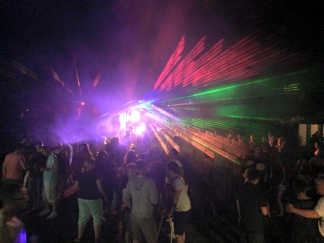 Beachparty Woltersdorf 04.07.2015_02