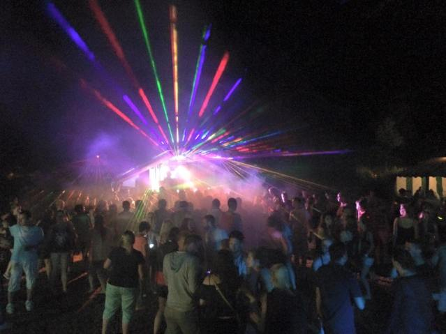Beachparty Woltersdorf 04.07.2015_03