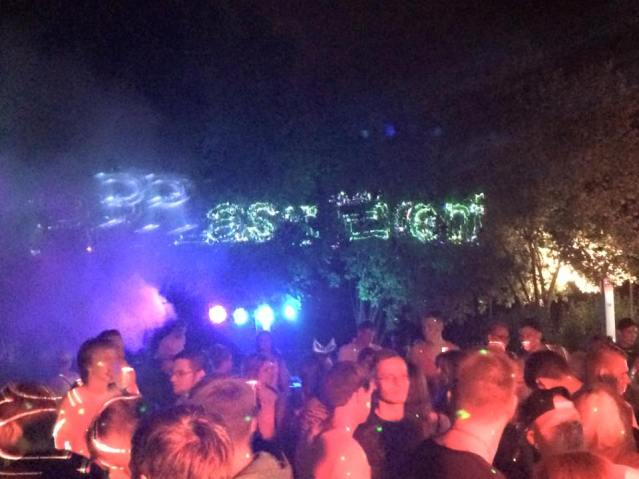 Beachparty Woltersdorf 04.07.2015_05