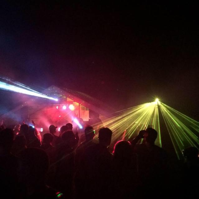 Beachparty Woltersdorf 04.07.2015_10