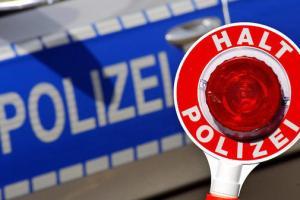 Polizei_Halt_02