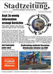 PSZ_32_Juli_2015_1_Cover WEB