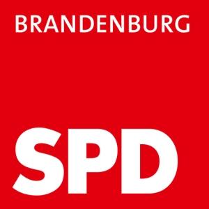 SPD Brandenburg_Logo