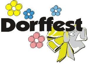 Dorffest_Logo allgemein