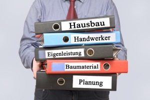 Hausbau_Checkliste