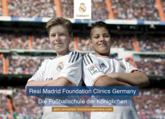 RealMadridFoundationClinicsGermany_17-28.08.