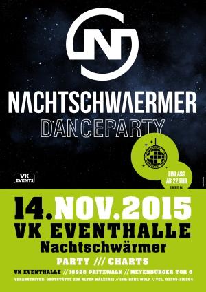 VKE_Nachtschwärmer Nov 2015