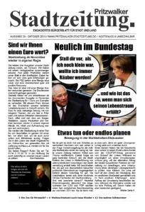 PSZ_35_Oktober_2015_1 Cover