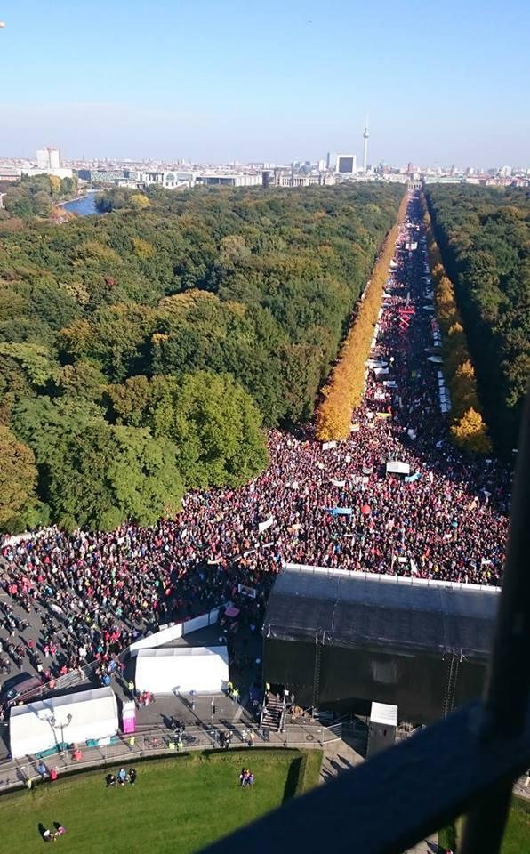 TTIP Demo_02