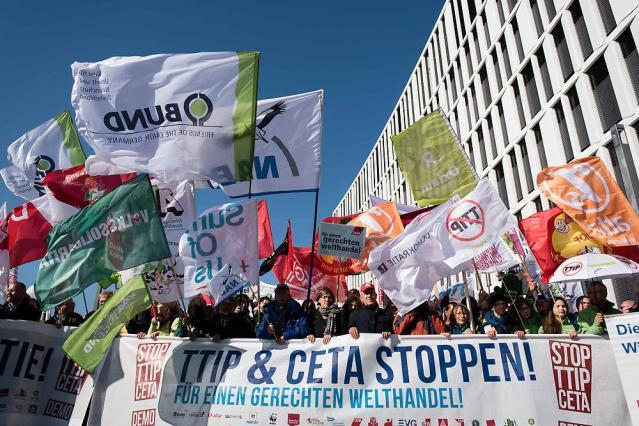 TTIP Demo_03