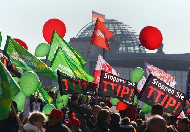 TTIP Demo_04