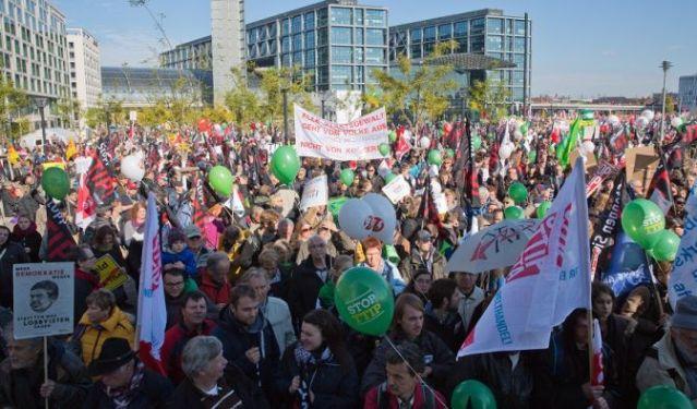 TTIP Demo_06_dpa