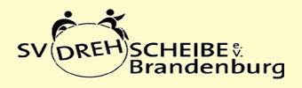 drehscheibe_logo