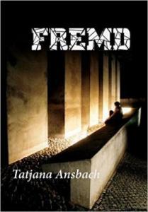 Cover_Fremd