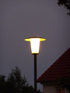 straßenlampe2