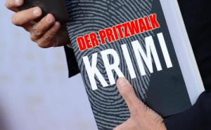 Pritzwalk Krimi Kopie