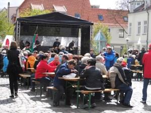 2016_04_23_Anradeln und Musikalischer Frühling (36)