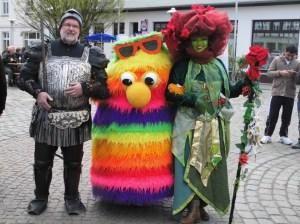 2016_04_23_Anradeln und Musikalischer Frühling (43)