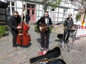 2016_04_23_Anradeln und Musikalischer Frühling (52)