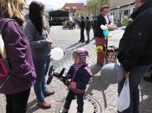 2016_04_23_Anradeln und Musikalischer Frühling (61)