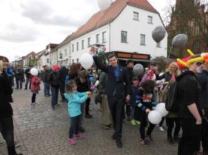 2016_04_23_Anradeln und Musikalischer Frühling (86)
