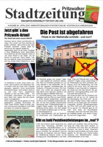 PSZ_40_April_2016_Cover