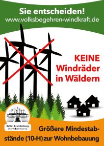 volksbegehren-gegen-windraeder-flyer