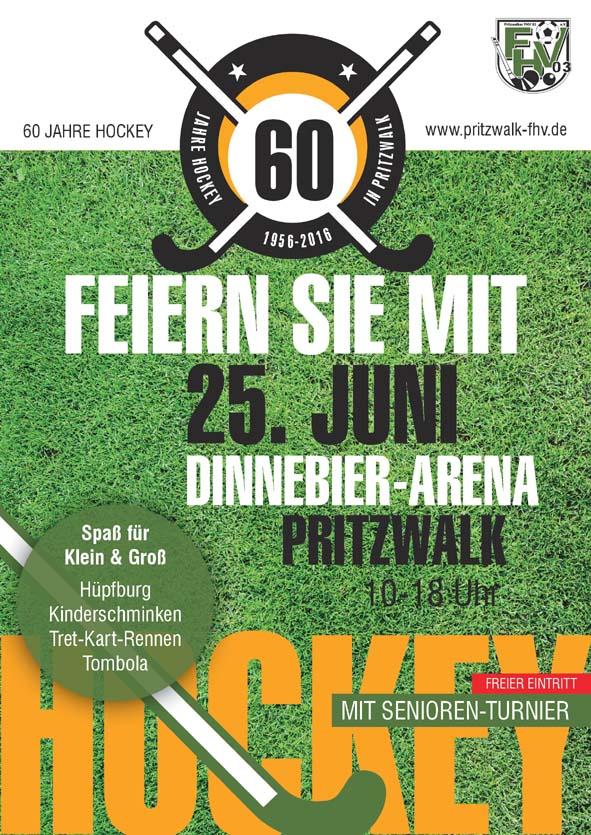 FHV 60 Jahre Hockey 25.6.-001