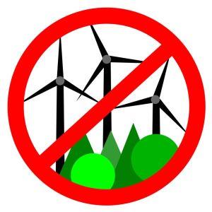 Windkraft_im_Wald_Logo