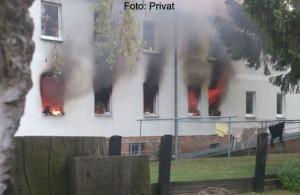 Wohnungsbrand Schillerstraße_01 Kopie