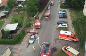 Wohnungsbrand Schillerstraße_02