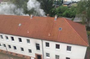 Wohnungsbrand Schillerstraße_03