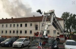 Wohnungsbrand Schillerstraße_04