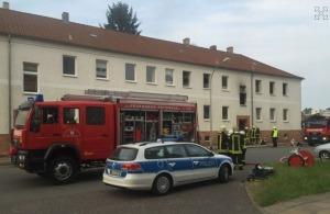 Wohnungsbrand Schillerstraße_05