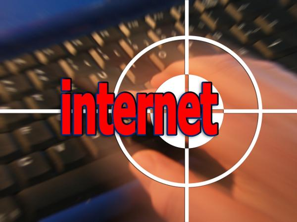 Betrug_Internet_04
