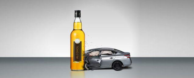 fahren unter alkohol_01