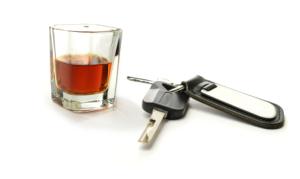 fahren unter alkohol_02
