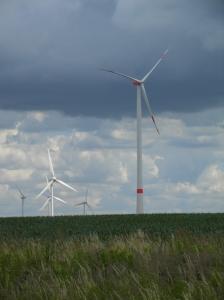 Windräder neu PK-Ost (3)