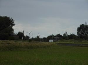 Windräder neu PK-Ost (4)