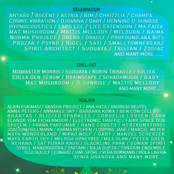 new-healing-festival-2016_20160109132032