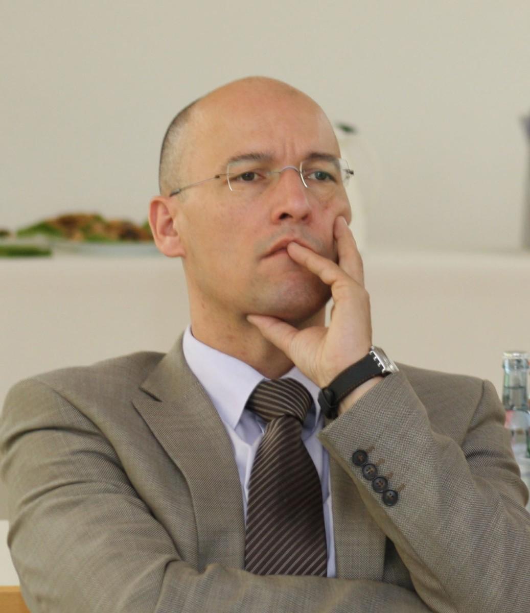 """""""Der Prignitzer"""": Schwere Vorwürfe gegen Bürgermeister"""