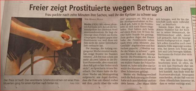 freier-zeigt-prostituierte-an