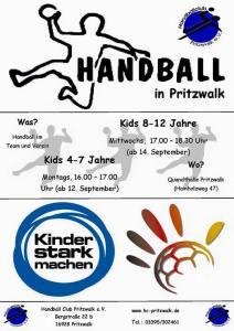 hcp_handball_kinder-stark-machen