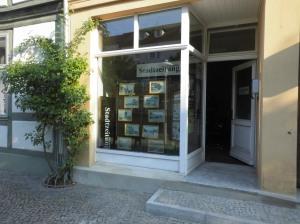 PSZ August 2016_Neuer Eingang (3)