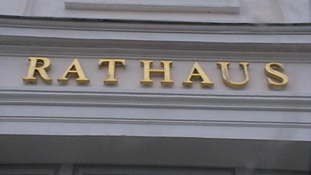 rathaus-pk_eingang-2