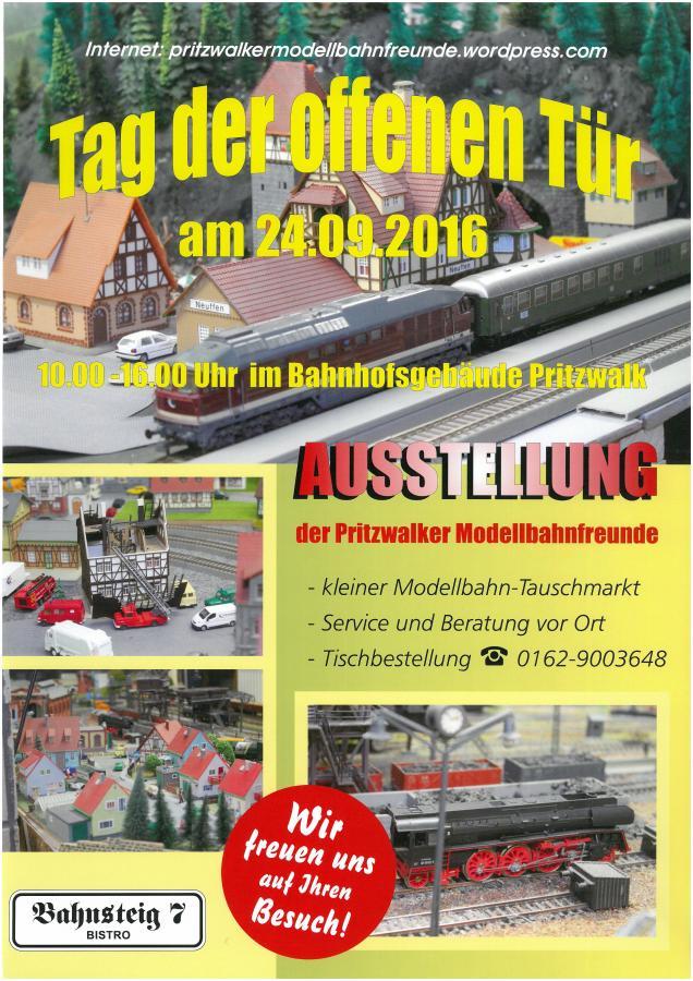 va_tag-der-offenen-tuer-bahnhof-am-24-09
