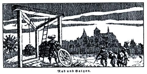 galgenberg_01