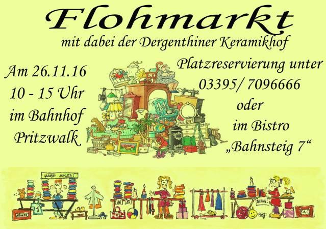 flohmarkt-im-bahnhof-am-26-11-2016